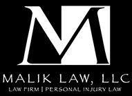 , Personal Injury Attorney in Westminster, CO